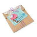 To You Gift Bag by Cara Mariano