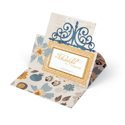 So Thankful for You Card by Beth Reames
