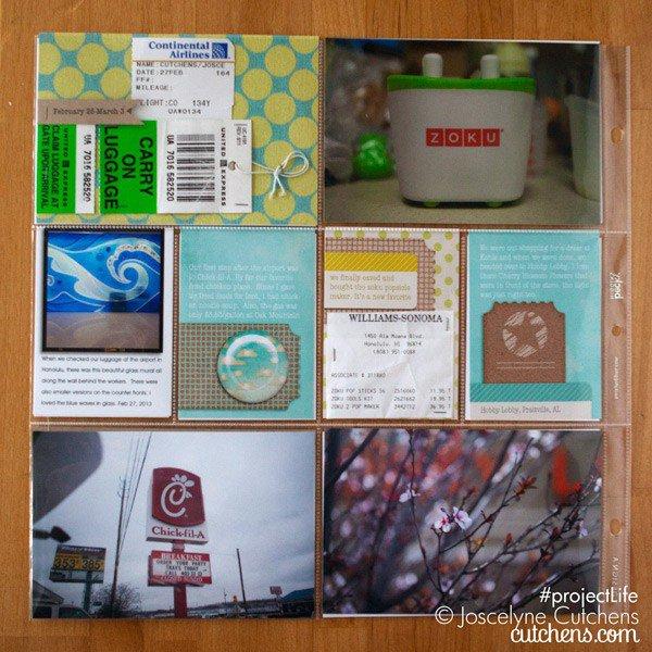 2012 : captured // march guest PL weeks7-10