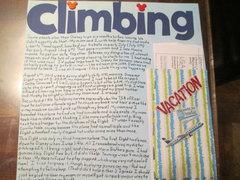 Keep Climbing Page 2