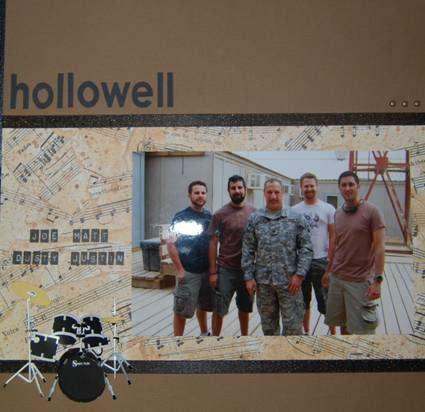 Hollowell 2