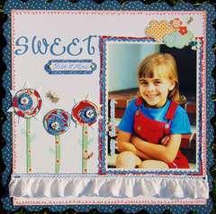 Sweet Child O' Mine