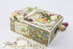 Little Women Box