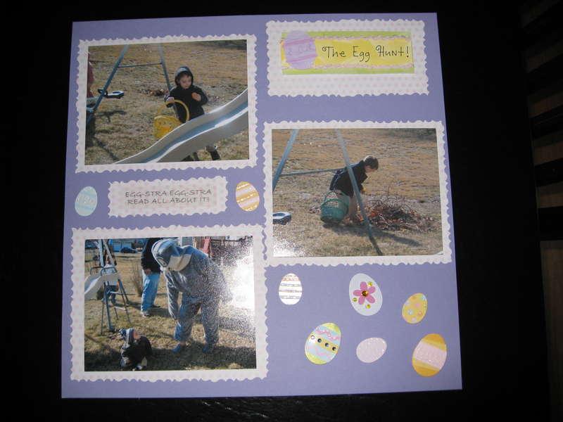 Easter 2008 pg1