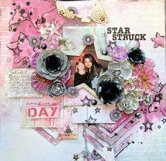Starstruck- 7 Dots Studio DT