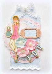 You- Flying Unicorn June Kit-