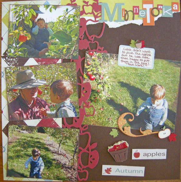 Minnetonka Orchards Page 1 of 2