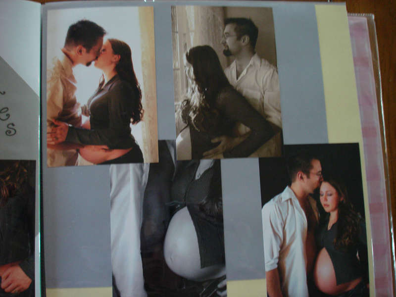 Pregnant photography page 2