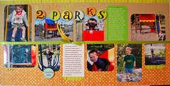2 Parks