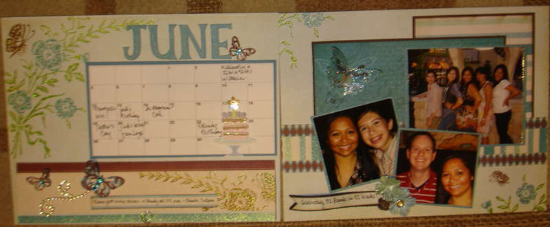June 2011