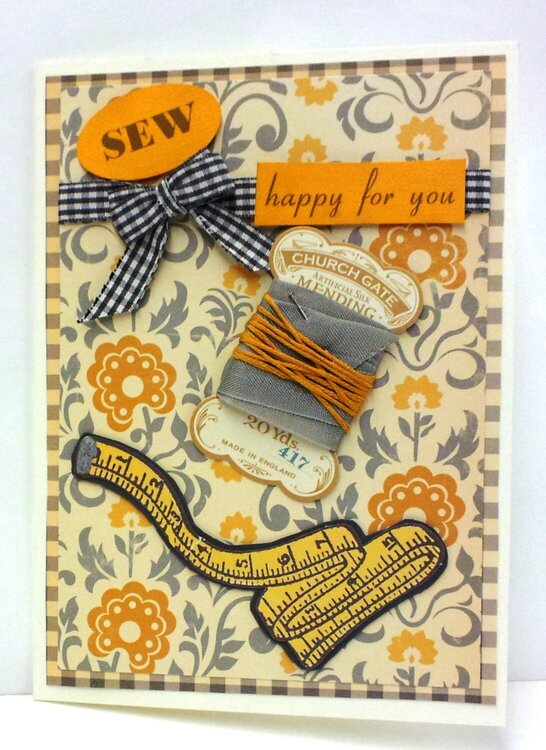 Sew Happy for You (2)