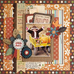 Simply the Best - My Creative Scrapbook