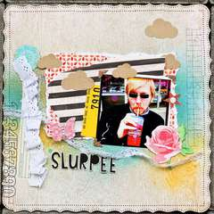 Slurpee