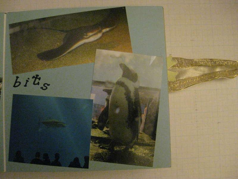 Exhibits (2)