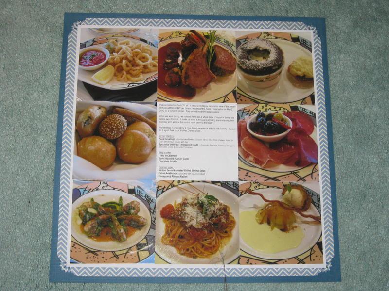 Dinner at Palo (2)