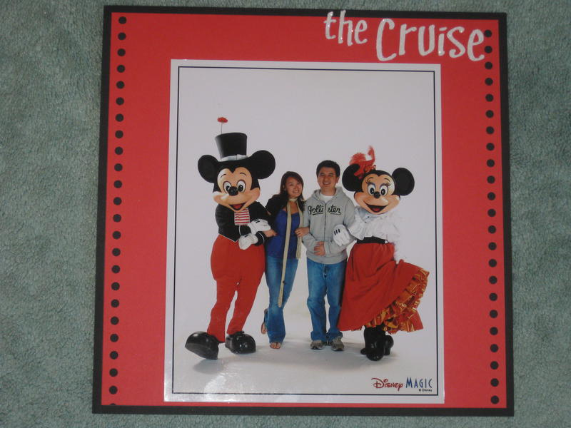 the Cruise Residents (1)