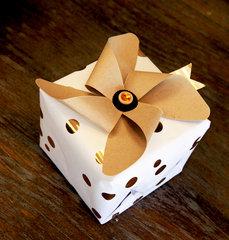 Pinwheel Gifts
