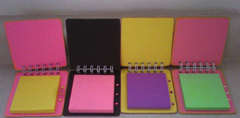 Post-It pads gift-inside