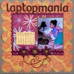 Laptopmania