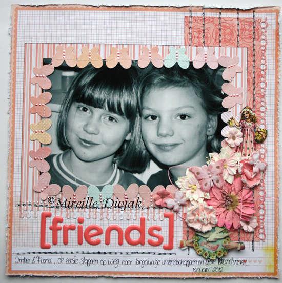 [Friends]