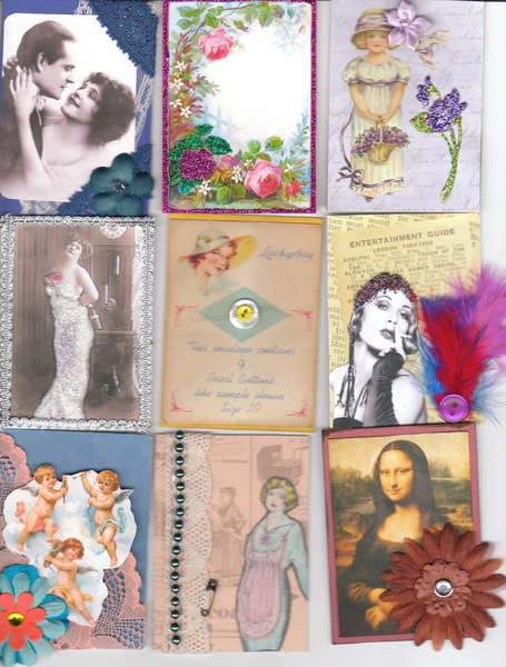 anything goes atc swap