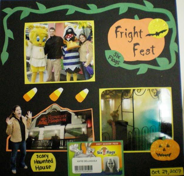 FrightFest
