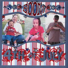 4TH OF JULY 2008 PG. 1