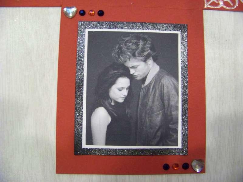 Edward and Bella 1