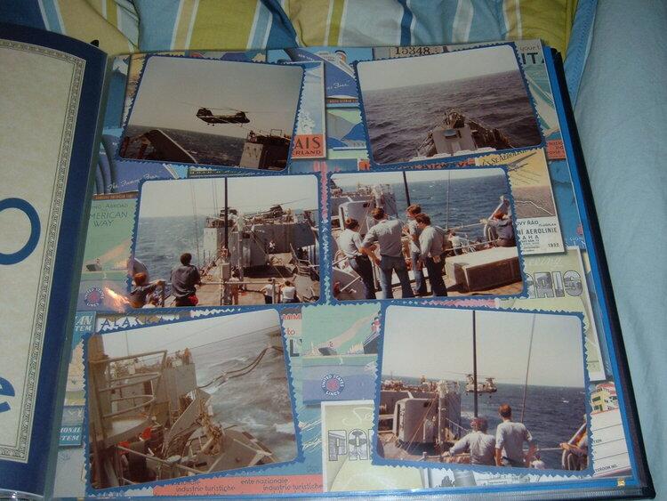 Navy Pics