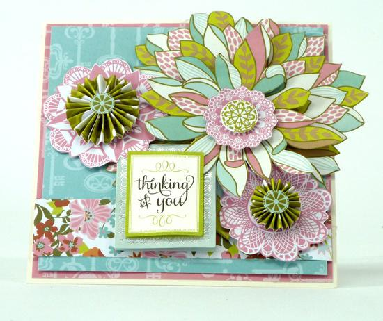 The Hope Chest Collection
