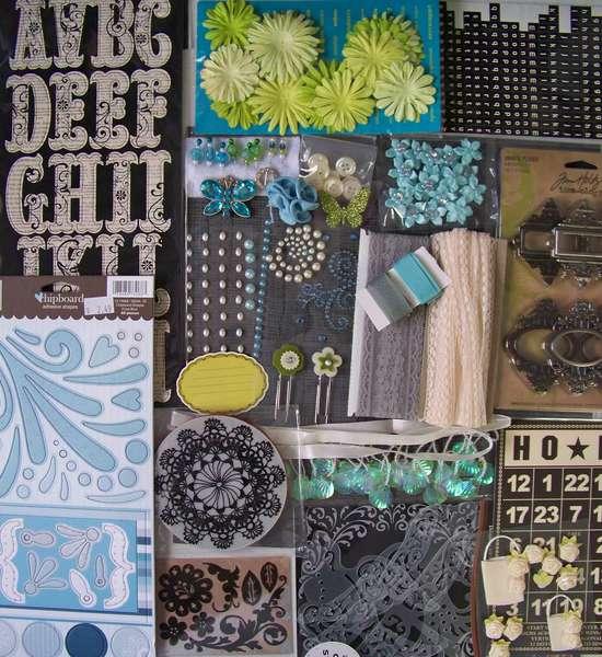 counterfeit kit challenge feb 2011 embellies