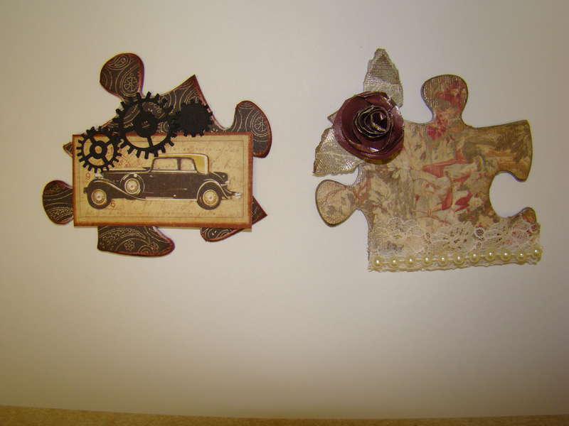 Puzzle Pieces for Ms. Pebbles Swap