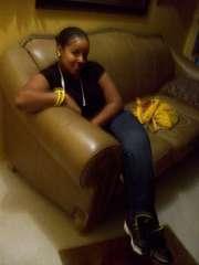 ma cousin