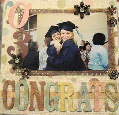 congrats '03