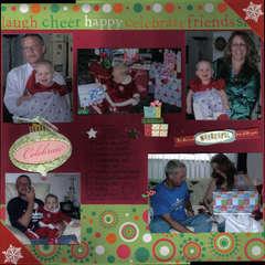 Christmas Day pg2