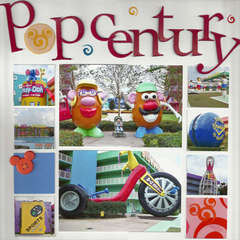 Pop Century pg1