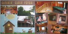 Catchin' Cabin Fever 2pg LO