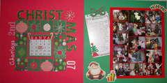 Christmas 07 2pg LO