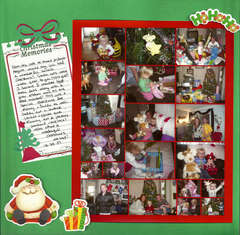 Christmas 07 pg 2