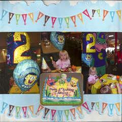 Happy Birthday to you pg1