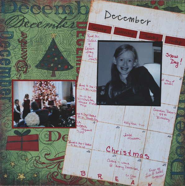 December (2006)