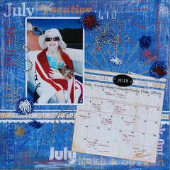 July (2007)