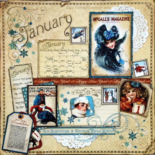 January (2013)