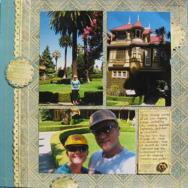 Mansion pg 2