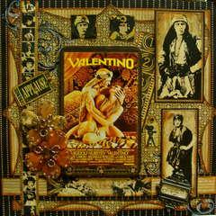 Valentino  ~~Graphic 45~~
