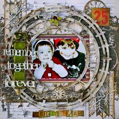 Christmas Play  ~~Imaginarium Designs~~