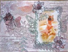 ~~Imaginarium Designs & Lindy's Stamp Gang Blog Hop~~