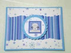 Christmas_blue