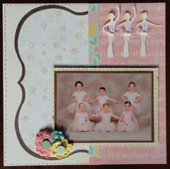 Ballet page1