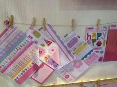 Brand New Bella Blvd. Birthday Girl Collection